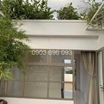 3.Bán nhà Gò Vấp phường 14, nhà đẹp kiểu biệt thự sang trọng, hẻm 6m