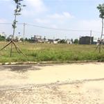 NGÂN HÀNG THANH LÝ ĐẤT NỀN BÌNH DƯƠNG VỚI GIÁ CHỈ TỪ 550TR/NỀN