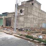 Ngân hàng VIB thông báo hỗ trợ thanh lý 29 nền đất trần văn giàu, gần EON Bình Tân