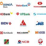 Ngân hàng Sacombank thông báo 8h - ngày 29/09/2019 hỗ trợ phát mãi tài sản TP. HCM.