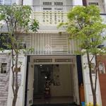 Bán nhà 3 lầu mới chưa ở nên cần bán lại chỉ bán giá vốn không lời Cách Phạm Văn Đồng 400m