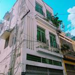 Bán nhà khu biệt thự gần Cộng Hòa, p13, Tân Bình, 3 lầu, giá tốt nhất ( HB )