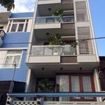 Bán nhà đường Lê Văn Sỹ, Quận Tân Bình, DT: 6x16m, 4 tầng đẹp lung linh, giá 18 tỷ TL