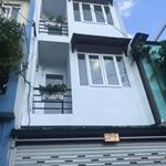 Bán / cho thuê nhà Hẻm Xe Hơi Nguyễn trãi quận 1 nội thất thiết kế