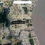 🏢🏢 VỊ TRÍ ĐẮC ĐỊA: Mặt tiền đường NGUYỄN LƯƠNG BẰNG, Phường Phú Mỹ, Quận 7-=---
