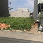 Bán bán đất 200m2 ngay Bệnh viện Nhi Đồng 3 Tân Kiên-Bình Chánh giá 1.4 tỷ.