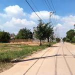 Bán gấp lô đất 5x25 Trần Văn Giàu ,Tỉnh lộ 10, Bình Chánh ,SHR,giá 800 triệu