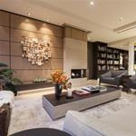 Bán nhà mặt tiền đường An Dương Vương 2 chiều quận 5 (4 x 18) giá 28 tỷ (CT)