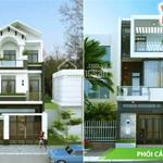 Mở bán khu đô thị sinh thái Đất Nam Luxury - Giá khởi điểm 900tr/60m2, LH ngay 0909.673.224