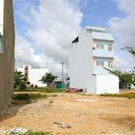 Đất chính chủ, 850tr/nền, Khu dân cư, Xây dựng ngay, Lê Minh Xuân, Bình Chánh.
