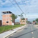 Đất nền kcn mới ,ĐẠI LỘ LONG AN, đắc địa cửa ngõ phía tây TP HCM, SHR, giá chỉ 1 tỷ 1 .