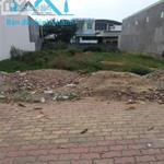 Tôi cần xoay vốn làm ăn nên nhượng lại lô đất trên đường Trần Văn Giàu,SHR,LH 0909 956 608
