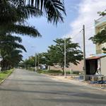Ngân hàng chính thức mở bán 39 nền đất Trần Văn Giàu