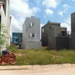 Bán đất MT đường nhựa 16m gần cầu Bà Lát Bình Chánh, khu dân cư hiện hữu, sổ hồng riêng