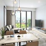 🏢🏢 VỊ TRÍ ĐẮC ĐỊA: Mặt tiền đường NGUYỄN LƯƠNG BẰNG, Phường Phú Mỹ, Quận 7!!!