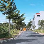 Cơ hội đầu tư và sinh sống - KDC Hai Thành mở rộng mở bán 40 nền đợt 1 - Ngày 28/07/2019.