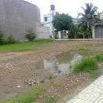Bán Gấp Đất Xây Trọ 6*25m Mặt tiền Vườn Thơm, sát 6 cụm KCN lớn, giá 8tr/m2