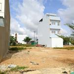 Bán 150 m2 đất thổ cư giá cả phù hợp 9 triệu/m2 gần Khu Công nghiệp Vĩnh Lộc: 0909 956 608