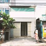 SIÊU HOT: Bán nhà mặt tiền 78 đường số 8 khu dân cư Tân Tạo, Phường Tân Tạo A, Bình Tân