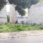 Bán gấp đất ở Bình Chánh SHR , pháp lý đầy đủ, giá 850 triệu.LH:0909 956 608