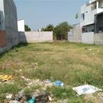 Bán mảnh đất 140m2(7x40) ngay Bệnh viện Nhi Đồng 3 Bình Chánh giá 1.2 tỷ.