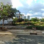Bán mảnh đất 140m2 ở chợ chiều Tỉnh Lộ 10-Long An giáp Bình Chánh 950 triệu .