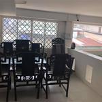 Cho thuê phòng trọ căn hộ mini đủ tiện ích ngay Nguyễn Thị Kiểu Q12