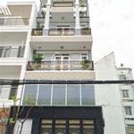 Bán nhà mặt tiền đường Cộng Hòa, Phường 13, Quận Tân Bình, DT 4.4 x 20m. Giá 16 tỷ.