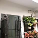 Cho thuê nhà nguyên căn 1 lầu hẻm 449 Lê Quang Định Q Bình Thạnh giá 6,5tr/tháng