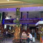 Không Người Quản Lý Cần Sang Gấp:Sang Quán Cafe 35 Phan Văn Hớn, Phường Tân Thới NhấtQ.12