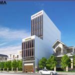 Mặt tiền kinh doanh khu đường  Âu Cơ, P10, Tân Bình 49m2 nhà 3 lầu giá 7.9 tỷ  ( HB )