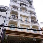 Bán nhà đường Thăng Long, Phường 4, Tân Bình, 4.4x12m, 3 lầu lung linh, giá 8.5 tỷ ( HB )