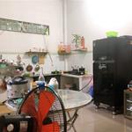 Chính chủ bán nhà cấp 4 7x25 Mặt tiền đường Thị Trấn Tân Hiệp Hóc Môn Lh Mr Long