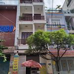 Bán nhà mặt tiền Ni Sư Huỳnh Liên, Tân Bình (siêu vị trí). DT: 4.1 x 11m, giá 8.3 tỷ, HĐ 25 tr/th