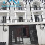 Bán 5 suất nội bộ shophouse Galaxy Hải Sơn giá 750tr Ck 12 %