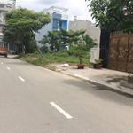 Bán Lô đất mặt tiền đường Trần Văn Gìau đối diện KCN Pouchen Bình Tân, diện tích: 100m2