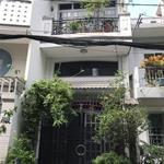 Cần cho thuê nhà phố 2 mặt tiền số 223 đường Phùng Văn Cung, Phường 4, Q.Phú Nhuận