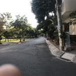 NGÂN HÀNG VIB HT THANH LÝ 35 LÔ ĐẤT THỔ CƯ SHR, GẦN AEON BÌNH TÂN, BV CHỢ RẪY 2