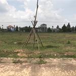 Về QUÊ định cư ko ai trông coi nên bán  lại 300m2 đất giá 750 triệu nằm gần trường ĐHọc QT