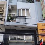 Bán nhà đường Hoàng Văn Thụ, DT : 4x17m, 3 Lầu, gần toàn nhà lớn.