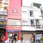 Xuất Cảnh,Cần Sang Gấp:Sang Shop -Spa -Văn Phòng ,Khu CC Hà Đô 283/49 CMT 8 ,phường 12 Q. 1