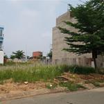 Cần tiền, bán gấp lô đất mặt tiền đường Trần Văn Giàu BT, SHR, Giá 1 tỷ 2, LH Mr Hiền: 093806.4449