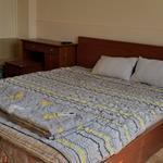 Cho thuê căn hộ Full nội thất 1pn tại Nguyễn Cửu Vân Q Bình Thạnh giá 7tr/tháng