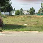 Thanh lý gấp đất có sổ hồng, thổ cư rồi nên tiện xây trọ , gần KCN, chợ, bệnh viện, trường học.