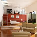 Bán nhà 3 tầng Mặt Tiền Bàu Cát 3 P.14, Q.TB, HĐ thuê thu nhập 360tr/năm