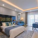 Cần bán căn hộ nghỉ dưỡng Quy Nhơn Melody, view biển, chỉ từ 1,6 tỷ. Chiết khấu 1,5 %.