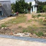 Bán gấp lô đất 7x20m đường An Hạ, Bình Chánh, gần chợ Cầu Xáng, giá 1,3tỷ LH: 0902.956.148