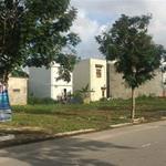 Ngân hàng thanh lý gấp đất có sổ hồng , gần KCN, chợ, bệnh viện, trường học.