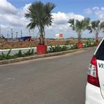 CẦN BÁN ĐẤT NỀN DỰ ÁN GALAXY HẢI SƠN , THIÊN ĐƯỜNG MUA SẮM SINGAPORE 2, Giá 1ty2