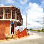 Cơ hội đầu tư sinh sống - Khu dân cư Hai Thành mở rộng mở bán 40 nền đợt 1 - 28/07/2019